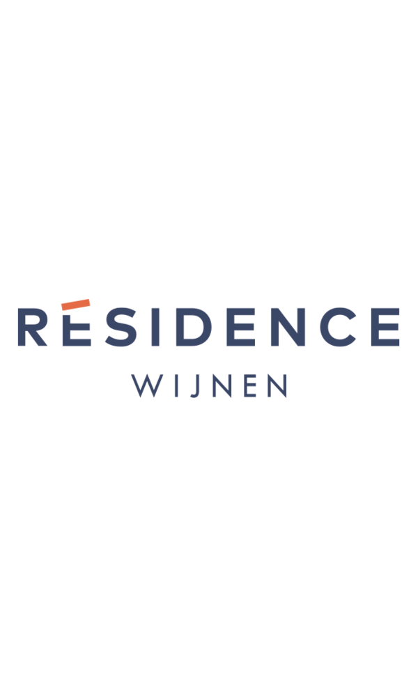 Champagne Thierry HouryBrut Idéal