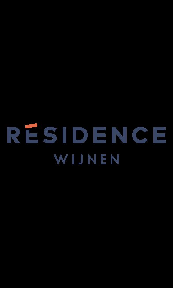 Karen van den Bos